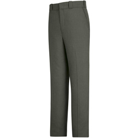 Horace Small™ Poly/Wool Tropical Dress Trousers