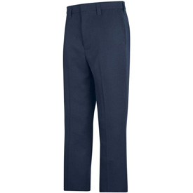 Horace Small™ Sentinel® Security Trousers