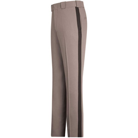 Horace Small™ Virginia Sheriff Trousers