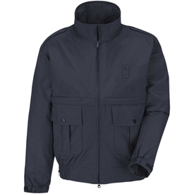 Horace Small™ 3-N-1 Jackets