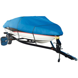 Eevelle Boat & Personal Watercraft Covers