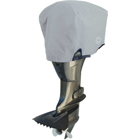 Eevelle M1 Trailerable Outboard Motor Covers