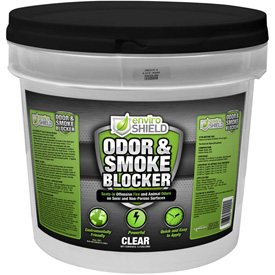 EnviroCare EnviroSHIELD™ Paint Coatings And Blockers