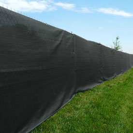 Premier Privacy Fence Screens
