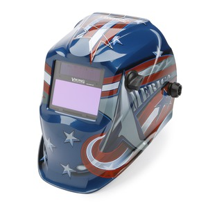 Lincoln Electric Welding Helmets