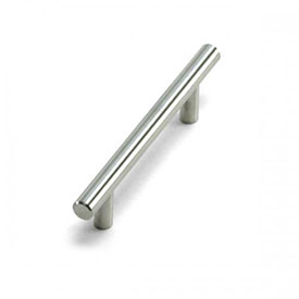 Laurey Hardware Contemporary Style Knobs and Pulls