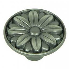 Stone Mill Hardware Traditional Style Knobs and Pulls