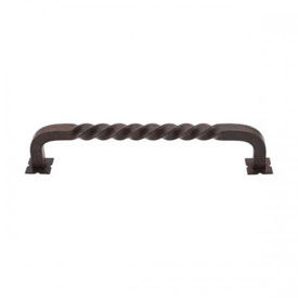 Top Knobs Traditional Style Knobs and Pulls