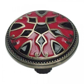 Atlas Homewares Eclectic Style Knobs and Pulls