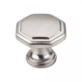 Elements by Hardware Resources Transitional Style Knobs and Pulls