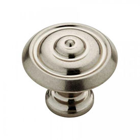 Liberty Hardware Transitional Style Knobs and Pulls
