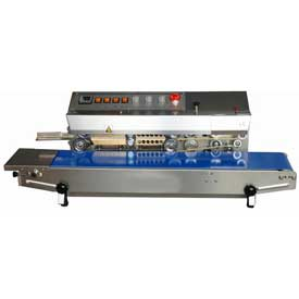 Sealer Sales Band Sealers