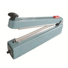 Sealer Sales Impulse Sealers