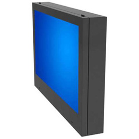 LCD TV / Plasma Monitor / Digital Signage Display Enclosures