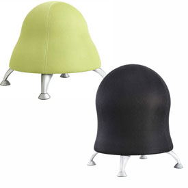 Safco® - Exercise Ball Chairs