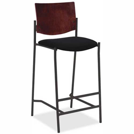 Lorell® - Bar Stools Test