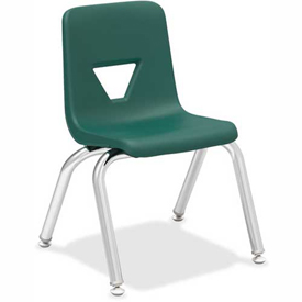 Lorell® - Stacking Chairs