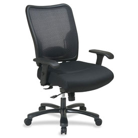 Office Star - Mesh Back Chair Collection