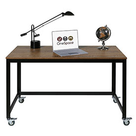 Comfort Products Steel Mobile Desks