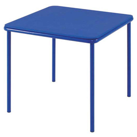 Cosco® Juvenile Activity Tables