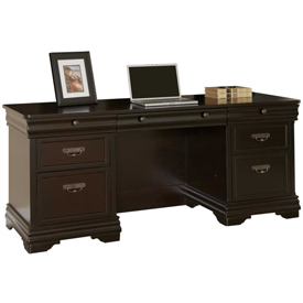 Martin Furniture - Beaumont Office Furniture Series