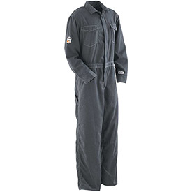 CORE Performance Work Wear® Flame Resistant Coveralls