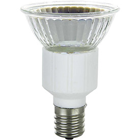 JDR Halogen Lamps