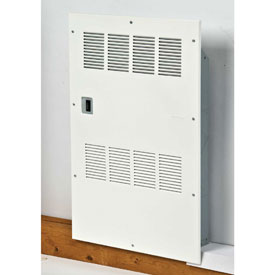Myson Hydronic Wall Heaters
