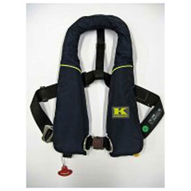 Kadematic Life Vests