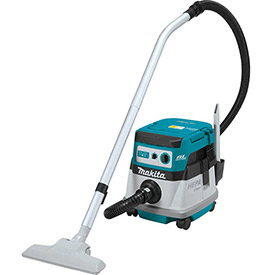 Dry Dust Extractor/Vacuums