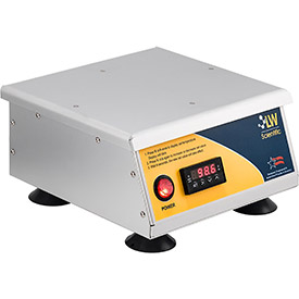LW Scientific Slide Warmers