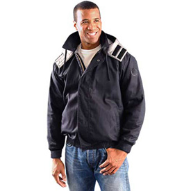 OccuNomix Premium Flame Resistant Bomber Jackets