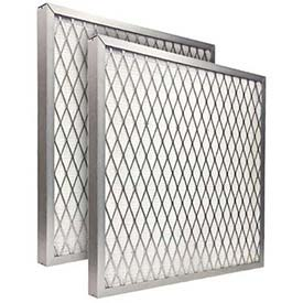 Airex® Washable Lifetime Electrostatic AC Furnace Air Filters