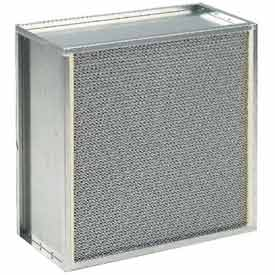 Airex® HEPA Filters