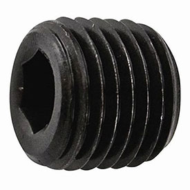 Socket Pipe Plugs