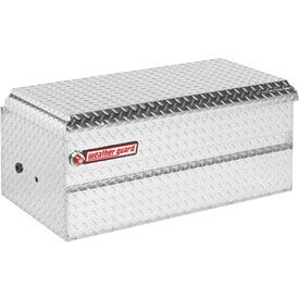 Weather Guard All-Purpose Truck Chests
