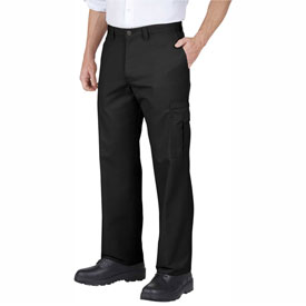 Dickies Industrial Cargo Pants