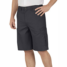 Dickies Industrial Work Shorts