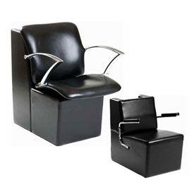 AYC -  Hair Dryer Chairs