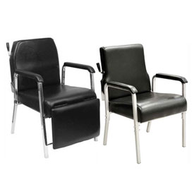AYC -  Shampoo Chairs