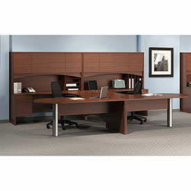 Mayline® - Brighton Office & Conference Room Collection