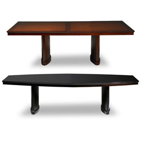 Mayline® - Sorrento Series Conference Room Tables