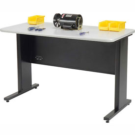 Multi-Purpose Worktable