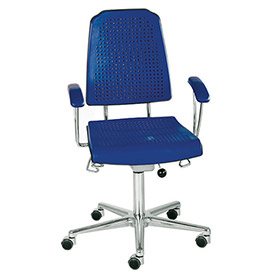 CLOSEOUTS - Workshop Chairs