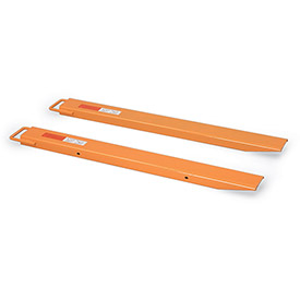 Relius Forklift Fork Extensions