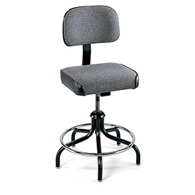 Closeouts - Workshop and Office Stools
