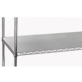 Relius Wire Shelf Liners