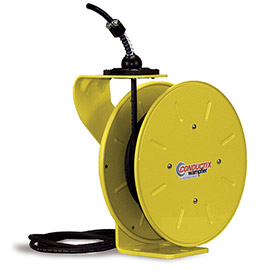 Powereel Electric Cord Reels