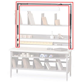 Mobile Workbenches & Accessories