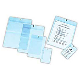 Labels, Signs & Card Holders
